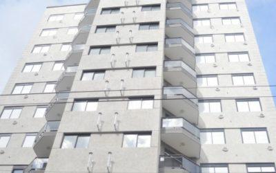 DEPARTAMENTO 3 AMBIENTES A ESTRENAR DE 65 m2!!! EN SAN MARTIN