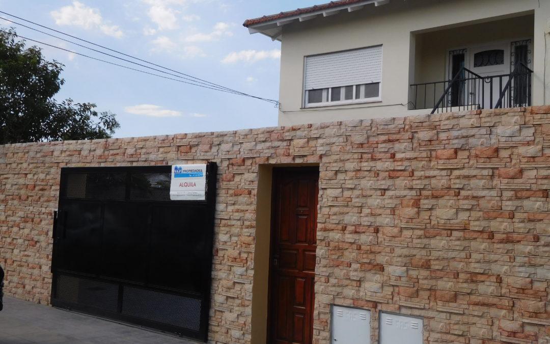 VENTA DEPARTAMENTOS PH EN LOS TRONCOS