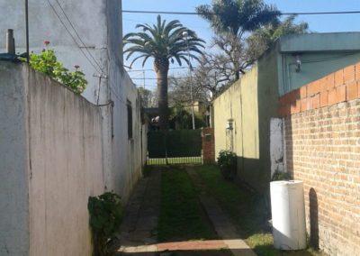 barrio-El-Ombu