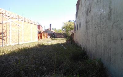 VENTA LOTE EN LOS TRONCOS