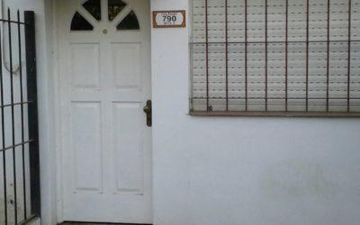ALQUILER DEPARTAMENTO TIPO LOFT EN BENAVIDEZ