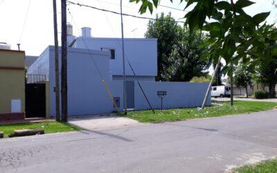 ALQUILER DEPARTAMENTO PH 2 AMBIENTES EN LOS TRONCOS
